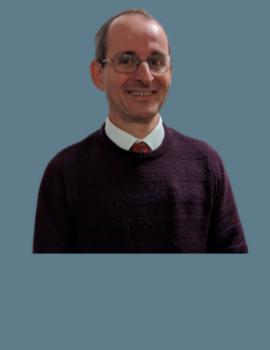 Dr James Erskine, Doctor