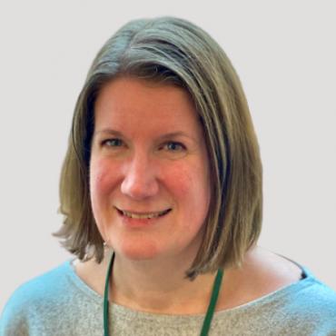 Dr Ann Holden, Doctor