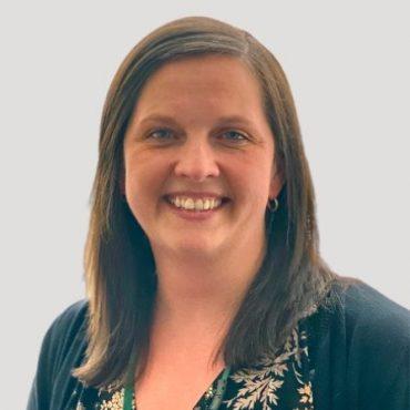 Maria Allen, Clinical Pharmacist